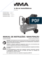 g2802-manual-compressor-50l-com-vistas-explodidas