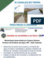 DISENO_DE_CANALES_EN_TIERRA_PARA_RIEGO_O.pdf