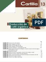 CARTILLA 13 CAFÉ ORGÁNICO.pdf