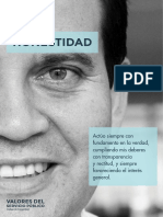 Diseno_Pendon.pdf