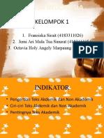 PPT TEKS AKDEMIK-1.pptx