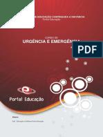 curso de urgencia e emergencia.pdf