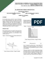 informe fuerzas hidro global.docx