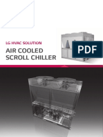 2016_LG+Air-Cooled+Scroll+Chiller_220.380.460V_4th-1.pdf