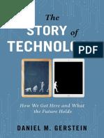 The_Story_of_Technology_-_Daniel_M_Gerstein_UserUpload_Net.pdf