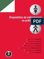 diagnostico de enfer na pratica clinica