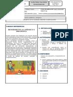 TALLER ETICA GRADO CUARTO.pdf