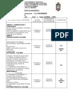 CONTRATO DE APRENDIZAJE  lenguaje y comunicacion cinu 2020.doc