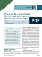 Pharmacie hospitalière guide.pdf