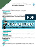 Macrodiscusion Gineco-Obstetricia 2014-1-10
