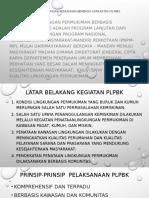 PLPBK.pptx