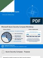 Azure Security Compass v1.1 - Presentation.pptx