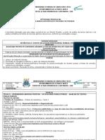 ATIVIDADE PRESENCIAL DE SEMANTICA LETRAS VERNACULAS ADEQUACOES (1)
