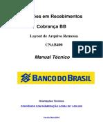 Cnab-400- bb-Doc2627CBR641Pos7