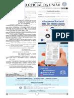 Medida Provisória_Calendário Escolar.pdf
