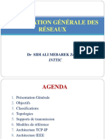 1_Present_generale.pdf