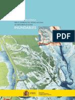 Guia-cartografia-de-zonas-inundables.pdf