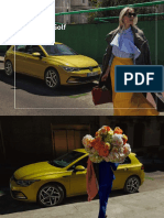 catalogue-golf-2020.pdf