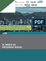 5. IPS Ciudades_ANDI_15 Sept 2015_VF