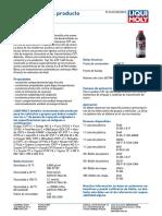 CVT-TopTecATF1400-Liqui Moly