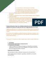 DENIS ALEXANDER PRATO ANTEPROYECTO COHORTE 11