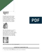 Word 13-14.pdf