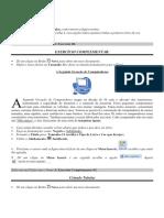 Word 15-16.pdf