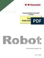 90210-1272DEC E Cubic-S Instruction Manual.pdf
