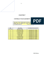 Contract Management Assignemnt-Muhammad Anamul Hoque-CCM Colllege.pdf