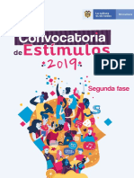 1.Artes.pdf