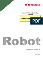 90204-1023DEJ E Series External lO Manual.pdf