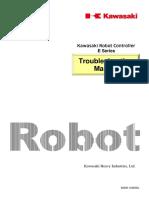 90206-1045DEL E Series Troubleshooting Manual.pdf