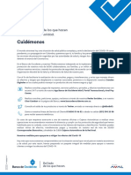 comunicado-oficial-COVID-19-la-salud-una-prioridad