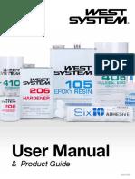 1116-User-Manual-2016