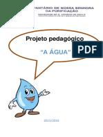 Projecto Pedagogico Pre-Escolar.pdf