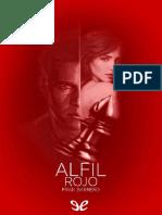 Alfil03 Rojo.pdf