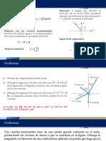 Vectores-2.pdf