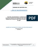 MEM-PAV-PM-PA02_01_rev 2.0.pdf