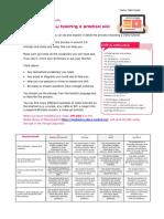 Speaking Task - VideoTutorial _Teaching a practical skill_.pdf
