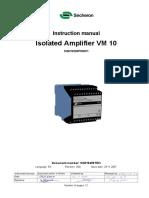 Manual_VM10_SG816485TEN_A00-11.07.pdf