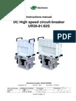 Manual_UR26-8182S_SG101278TEN_B03-17.6.13.pdf