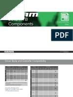 SRAM_compatibility_map_2018_mtb_components