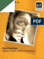Kramp Dersjant, Fact Checking in der Journalistenausbildung.pdf