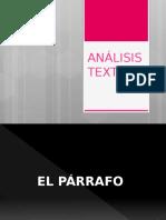 Analisis_textual