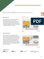 DIESEL_EDC_3.pdf