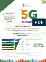 Final Brochure 5G Hachathon 2020.pdf