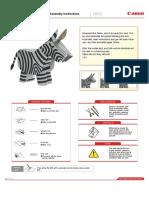 CNT-0011464-03.pdf