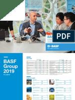 BASF_Report_2019
