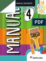 Manual 4 Nacion Docente_dig