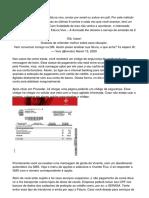 Fatura Vivo tirar 2 via e pagar conta atrasadarwstw.pdf